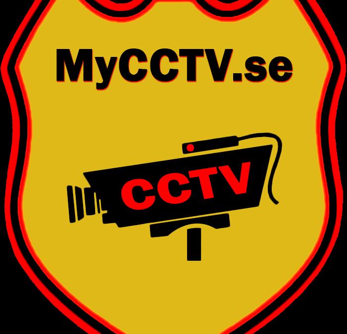 MyCCTV Intl AB