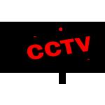 MyCCTV Intl. AB